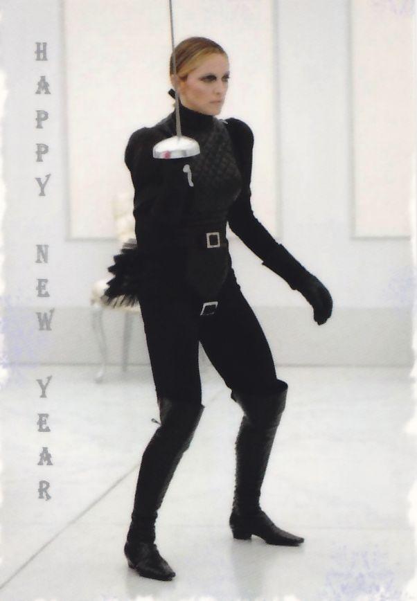 Fotokaarten.nl Happy New Year