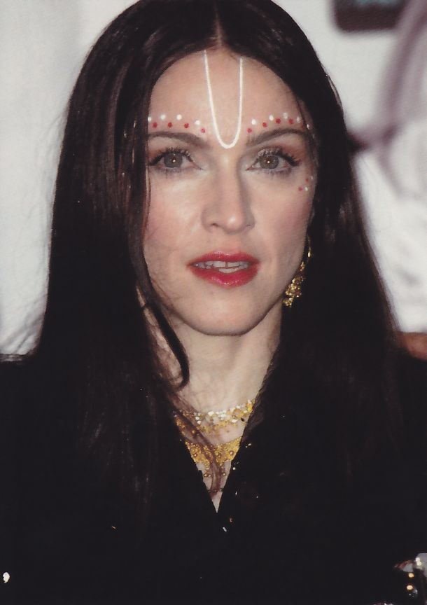 Fotokaarten.nl MTV Awards 1998